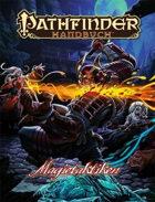 Handbuch: Magietaktiken (PDF) als Download kaufen