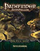 Pathfinder-Aufsteller: Was Ewig Liegt (PDF) als Download kaufen