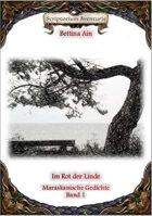 Im Rot der Linde - Maraskanische Gedichte Band 1