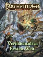 Handbuch: Vermächtnis der Ersten Welt (PDF) als Download kaufen