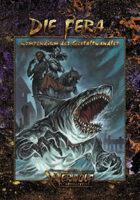 Werwolf - Die Apokalypse - W20-Jubiläumsausgabe - Die Fera als PDF
