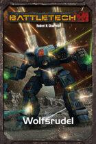 Battletech Wolfsrudel (EPUB) als Download kaufen