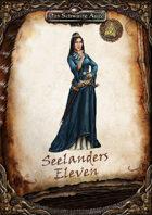 Seelanders Eleven (PDF) als Download kaufen