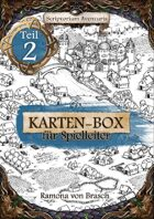 Karten-Box 2
