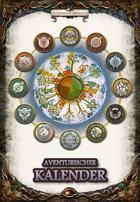 Aventurischer Kalender