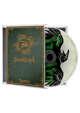 HeXXen 1733 - HeXXenklänge Soundtrack (MP3) als Download kaufen