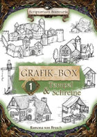 Grafik-Box 1