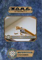 Torg Eternity Alternative Character Sheet