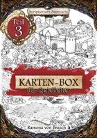 Karten-Box 3