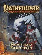 Pathfinder Abenteurerkompendium (PDF) als Download kaufen
