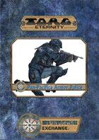 Torg Eternity Pan-Pacifica Armor Police