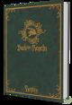 HeXXen 1733 - Das Buch der Regeln (PDF) als Download kaufen