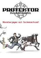 Protektor - Regelwerk