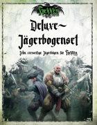 HeXXen 1733 - Deluxe-Jägerbogen (PDF) als Download kaufen