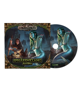 Sphärenklang #4 - Havena - Versunkene Geheimnisse (MP3) als Download kaufen