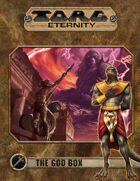 Torg Eternity - The God Box