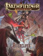 Handbuch: Antihelden (PDF) als Download kaufen