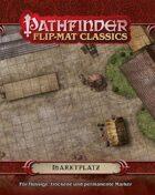 Flip-Mat Pathfinder Marktplatz (PDF) als Download kaufen