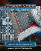 Starfinder - Flip-Mat - Morgenmaid (PDF) als Download kaufen