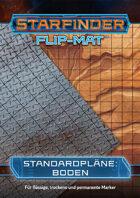 Starfinder - Flip-Mat - Einfaches Gelände (PDF) als Download kaufen