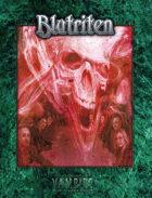 Vampire V20 - Blutriten (PDF) als Download kaufen