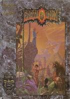 Earthdawn (1. Edition) - Hörbuch Vermächtnis (PDF) als Download kaufen