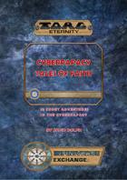 Cyberpapacy Tales of Faith