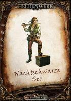 Heldenwerk #021 - Nachtschwarze See (PDF) als Download kaufen