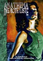Anathema - Die Rote Liste