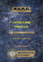 Living Land Miracles