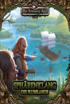 Sphärenklang #5 - Die Flusslande (MP3) als Download kaufen