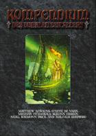 Vampire - Das Dunkle Zeitalter - Kompendium (PDF) als Download kaufen