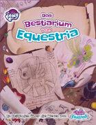 Tails of Equestria - Das Bestiarium von Equestria (PDF) als Download kaufen