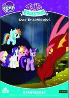 Tails of Equestria - Starterset (PDF) als Download kaufen
