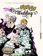 An Unexpected Wedding