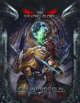 Wrath & Glory - Grundregeln (PDF) als Download kaufen