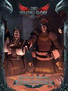 Wrath & Glory - BattleMaps - Kriegszonen (PDF) als Download kaufen