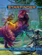 Starfinder - Paktwelten (PDF) als Download kaufen