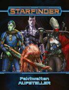 Starfinder - Paktwelten Aufstellersammlung (PDF) als Download kaufen