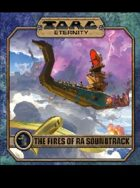 Torg Eternity - The Fires of Ra Soundtrack (mp3)