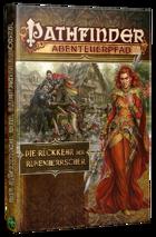 Die Rückkehr der Runenherrscher (PDF) als Download kaufen