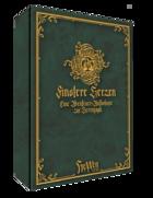 HeXXen 1733 - Finstere Herzen (PDF) als Download kaufen