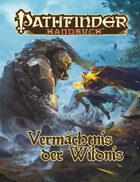 Handbuch: Vermächtnis der Wildnis (PDF) als Download kaufen