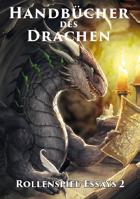 Handbücher des Drachen II - Essays 2 (PDF) als Download kaufen