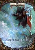 Liber Extensionum