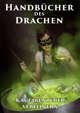 Handbücher des Drachen II - Kaufabenteuer verfeinern (PDF) als Download kaufen