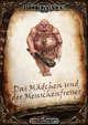 Heldenwerk #024 - Das Mädchen und der Menschenfresser (PDF) als Download kaufen