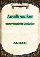 Asselknacker - eine aventurische Geschichte