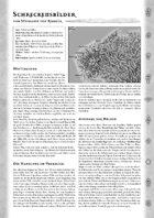 Auf Elfenpfaden - Schreckensbilder (PDF) als Download kaufen