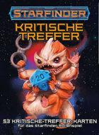 Starfinder - Spielkartenset Kritische Treffer (PDF) als Download kaufen